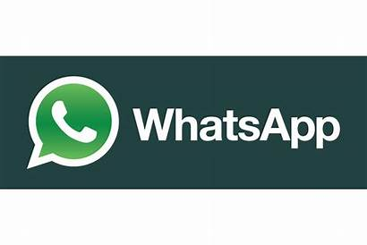 Whatsapp App Web Flaw Puts Risk Million