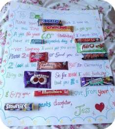25 best ideas about daddy birthday gifts on pinterest daddy birthday daddy gifts and dad