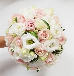 Bouquet De Mariage : les 25 meilleures id es de la cat gorie bouquet pastel sur ~ Preciouscoupons.com Idées de Décoration