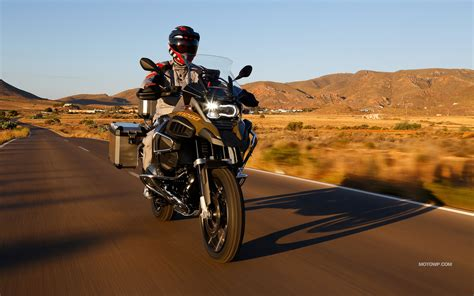 Bmw R 1200 Gs Wallpapers by Motorcycles Desktop Wallpapers Bmw R 1200 Gs Adventure 2013