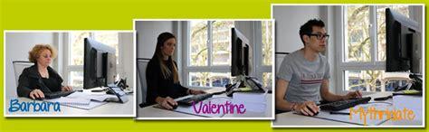bonne posture au bureau nos conseils pour adopter une bonne posture au bureau