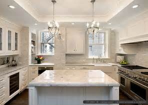 White Kitchen Backsplash Tile Backsplash Archives Backsplash Kitchen Backsplash Products Ideas