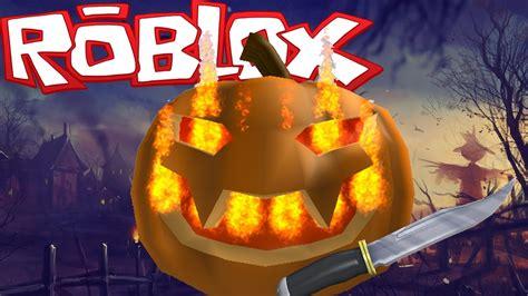 Dzięki wyszukiwarce łatwo znajdziesz tipsy lub kody do każdej gry. Spoooky Update! - Roblox Murder Mystery 2 - YouTube
