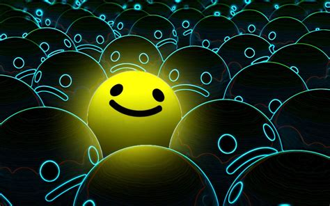 smiley face wallpapers archives hdwallsourcecom