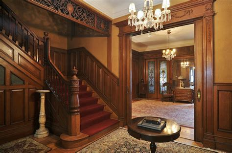 edwardian homes interior 15 fabulous house interior theydesign