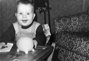 Was Braucht Man Für Alexa : baby erstausstattung was brauche ich mamaskind ~ Jslefanu.com Haus und Dekorationen