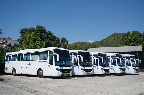ATP30 คว้า ISO 39001:2012 ยกระดับมาตรฐานการจัดการและความปลอดภัย | รถบรรทุก รถบัส BUS&TRUCK ...