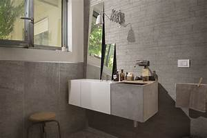 le carrelage revetement ideal de votre salle de bain ou de With salle de bains ou salle de bain