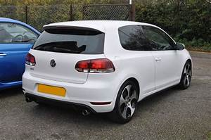 Certificat De Conformité Volkswagen Gratuit : volkswagen golf 2 0 tsi gti 3dr ukauto achat auto angleterre import voiture d occasion royaume ~ Farleysfitness.com Idées de Décoration