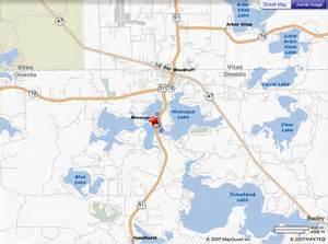 Minocqua Woodruff Real Estate - RE/MAX First LLC in ...