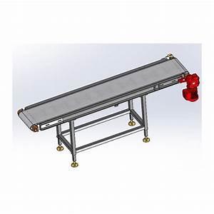 crepin manutention convoyeur a tapis modulaire With convoyeur à tapis