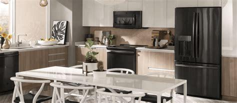 ge appliances factory service appliance repair  resources