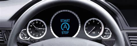 varta 174 explique ici les principes de base du syst 232 me start stop pour les voitures jetez y un œil