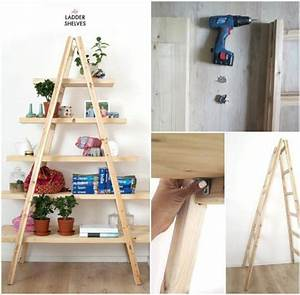 6, , , unbelievably, cheap, but, awesome, diy, home, decor, projects