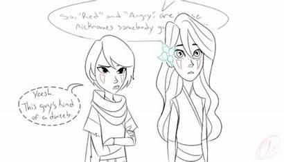 Tangled Imagine Rapunzel Aus Them