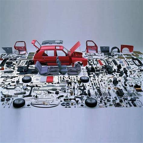 Suzuki Cars Parts by Maruti Suzuki Spare Parts Wholesaler Trader From Jalandhar