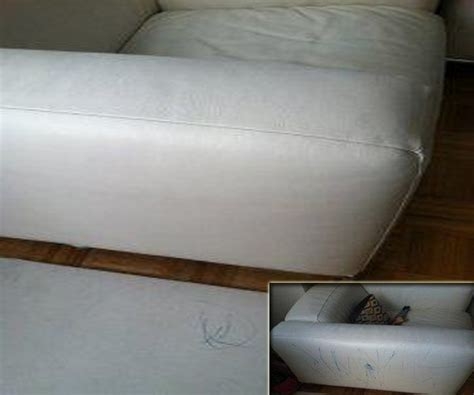 How To Take Apart A Sofa Bed by Disassemblefurniture 187 Furniture Disassembling Sofa
