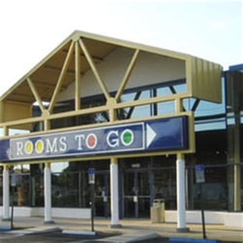 rooms to go furniture store bradenton furniture stores