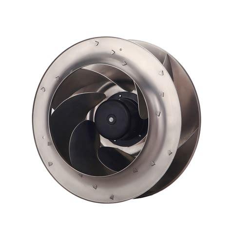 forward curved centrifugal fan ec centrifugal fan φ 400 backward curved buy