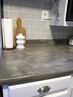 the kitchen floor 1000 ideas about concrete resurfacing on acid 2720