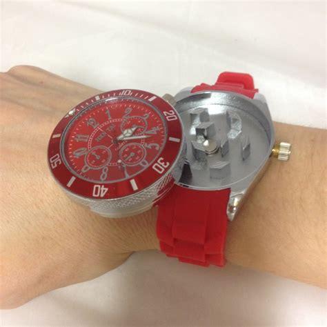 bureau solde achetez ou offrez un grinder original montre grinder coney