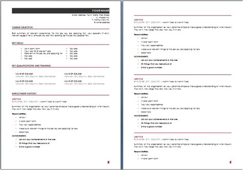 Project Manager Resume Template  Resume Australia. It Objective Resume. New Nurse Resume Template. Resumes Sample In Word Format Template. Purchase Order Tracking Spreadsheet. Business Improvement Proposal. What Is Cover Letter For Resume Template. What Is A Interoffice Memo Template. It Helpdesk Interview Questions Template