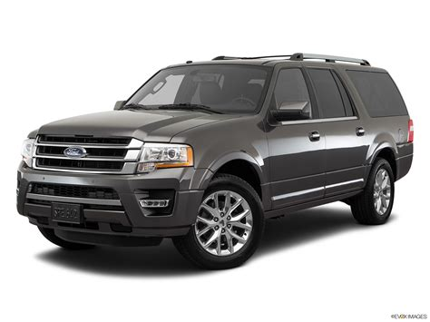 Ford Expedition 2017 by 2017 Ford Expedition Los Angeles Galpin Ford