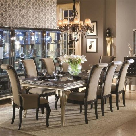 Dining Room Centerpiece Decor by Dining Room Centerpieces Ideas To Make Your Room Live