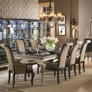 dining room centerpieces ideas to make your room live With 7 creative ideas of dining room centerpieces