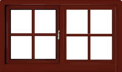 glass door designs for living room wood window png
