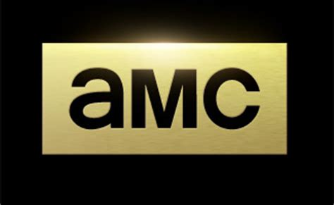 amc logo are small publishers the curators of remarkable genre fiction