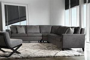 Living room sets with sleeper sofa 1800b blue fabric for Sofa bed and loveseat set