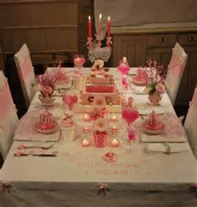 dã co de table mariage idée et conseil de décoration de table de mariage
