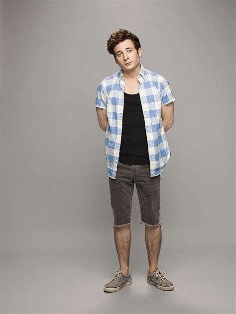 11 best images about Jeremy Allen White on Pinterest ...