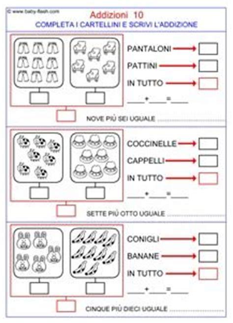 Giochi Di Operazioni Al Sedere by Scuola Primaria Paideia 2 0 Officina Per La Didattica