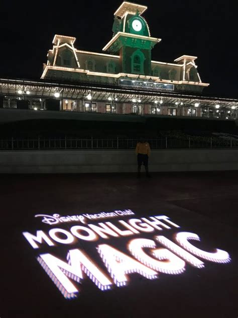 dvc monthly preview june touringplanscom blog