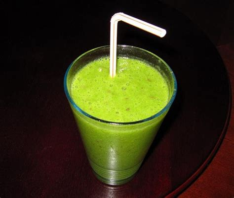 veggie smoothies the real meal today fruit and veggie smoothie