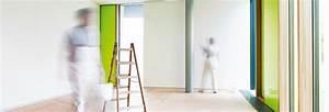 Architektur Für Kinder : checkliste kitaplanung architektur f r krippe kindergarten schule und freiraumgestaltung ~ Frokenaadalensverden.com Haus und Dekorationen