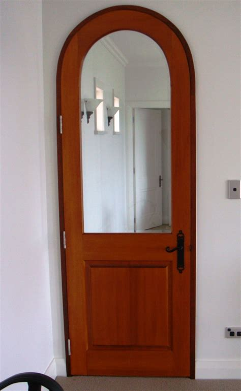 theron sgl curved new 224kb ? Classical Doors