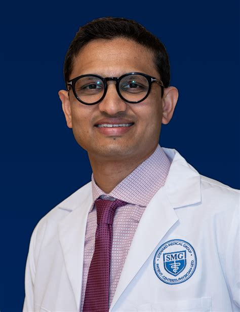 Learn about fl insurance exchanges, plans, companies and programs including obamacare, medicaid, medicare and chip. Harshal Patil, MD at 3745 11th Circle Vero Beach, FL | Doctor, Book Online, Insurance