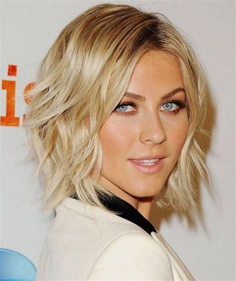 women s layered hairstyles 20 medium layered haircuts for women