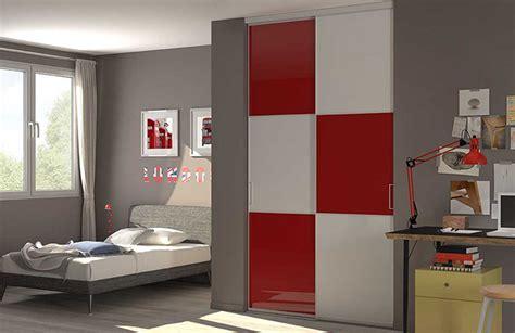 meuble de cuisine style industriel choisir ses portes de placard en 3 é centimetre com