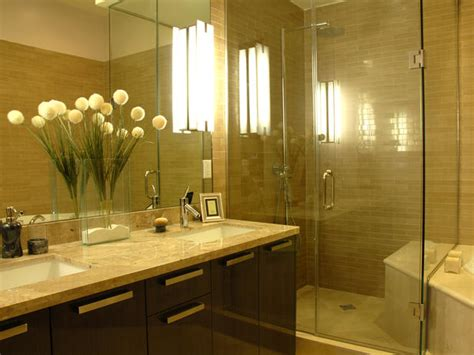 remodel bathroom ideas modern furniture small bathroom design ideas 2012 from hgtv