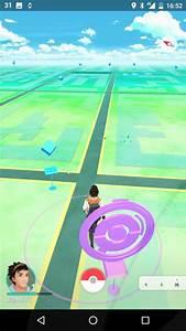 Was Für Ein Pokemon Bist Du : pok mon go wie er ffne ich einen eigenen pok stop ~ Orissabook.com Haus und Dekorationen