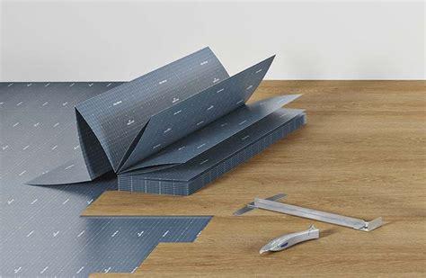 quickstep livyn lvt vinyl flooring underlay
