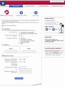 Assurance Habitation Banque Postale : banque postale assurance auto la banque postale une ~ Melissatoandfro.com Idées de Décoration