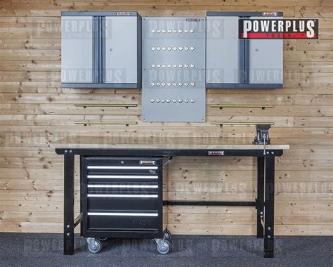Tipps Fuer Die Eigene Garagen Werkbank by Werkstatt Selber Einrichten Werkstatt Mit System Und