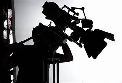 Film Movie Camera Beruf Studio Theater Recitazione