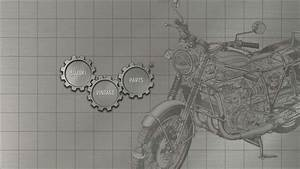 How To Repair A Suzuki Motorcycle Usb
