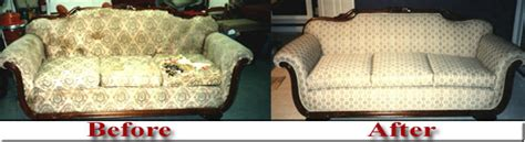 Carolina Upholstery Furniture by Residential Furniture Upholstery By Carolina Upholstery